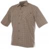 BlackHawk 1700 Shirt
