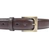 BlackHawk 4113 CQC Pistol Belt