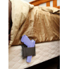 Blackhawk Bedside Holster
