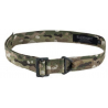 BlackHawk CQB Belt (Size 40 Large) 41-51 Rescue (Rigger) / Close Quarters Battle / CQC / Mil-Standard 858 (7,000 lb tensile strength) (Black, Olive, Tan, Desert Sand Brown)