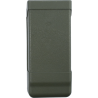 BlackHawk CQC Matte Finish Mag Pouch - Single Stack Holster