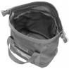 BlackHawk Go Box Ammo Bag, 30 Caliber