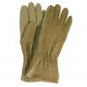 BlackHawk HellStorm-Aviator-Nomex MD *Fire-resistant Glove