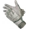 BlackHawk HellStorm S.O.L.A.G. with KEVLAR® Gloves