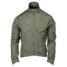 BlackHawk HPFU Uniform Jacket - no I.T.S.