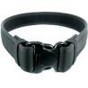 BlackHawk LE Duty Gear Duty Belt w/Loop 44B2LGBK-GSA