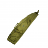 BlackHawk Tactical Long Gun Drag Bag