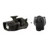 BlackHawk Night-Ops Xiphos NTX Weapon Mounted Light