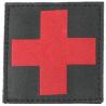 Blackhawk Red Cross ID Patch 90RC00