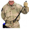 BlackHawk Safety Lanyard 990453OD