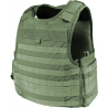 Blackhawk S.T.R.I.K.E. Cutaway Carrier Performance 3D Mesh Lining Armor