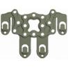 BlackHawk S.T.R.I.K.E. CQC Ambidextrous Platform