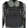 BlackHawk Tactical S.T.R.I.K.E. Commando Recon Chest Harness