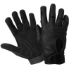Bob Allen 325 Vented Leather Shooting Gloves