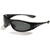 Bolle Snakes Spiral Sunglasses