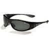 Bolle Snakes Spiral Sunglasses