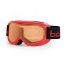 Bolle Amp Kids Ski Goggles