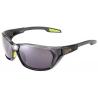 Bolle Aravis Prescription Sunglasses