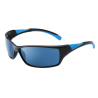 Bolle Speed Sun Glasses