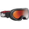 Bolle Boost OTG Over The Glasses Children's Ski Goggle