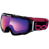 Bolle Fathom Ski / Snowboard Goggles