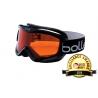 Bolle Mojo Snow Ski Goggles