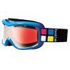 Bolle Monarch Ski / Snowboard Goggles