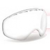 Bolle Simmer Replacement Lenses for Simmer Goggles