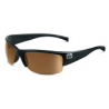 Bolle Zander Sport Optics Sun Glasses