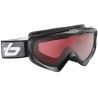 Bolle Y6 Snowboarding / Ski OTG Goggles