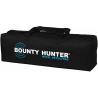Bounty Hunter Padded Nylon Carry Bag for Bounty Hunter Metal Detectors