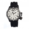Breed Lucan Mens Watch