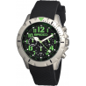 Breed Sergeant Mens Wrist Watch