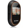 Brinno Motion Activated PeepHole Camera