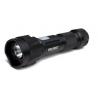 Brite Strike Technologies Duty Light Video Camera Flashlight, 8GB DLC-200-8-MIL-RC