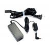 Brother Mobile Solution AC Adapter for PocketJet 3/3Plus