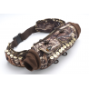 Browning Dirty Bird Handwarmer / Ammo Belt