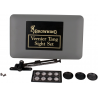 Browning 1885 Vernier Sight Set, Rear