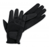 Browning Dura Lite Leather Gloves