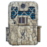 Browning Trail Cameras BRW Recon Force Full HD Series BTC7FHD