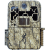 Browning Trail Cameras BRW Spec Ops Full HD Series BTC8FHD