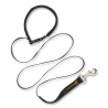 Browning 6ft Dog Leash Training Lead