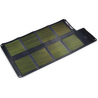 Brunton Solaris 26 Watt Foldable Solar Array
