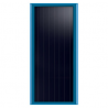 Brunton Solarflat Solar Amorphous Panels