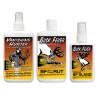 Buck Fever Pro Pack Trio Scent Pack