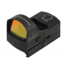 Burris FastFire III Red Dot Reflex Sight, w/ optional Picatinny Mount