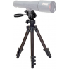 Burris 300151 Spotting Scope Tripod & Large Window Mount