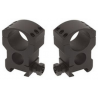 Burris 34mm XTR Xtreme Tactical Rings