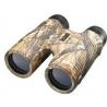 Bushnell 10x42mm Permafocus Camouflage CAMO Binoculars 171044C