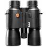 Bushnell 12x50 Fusion 1 Mile Arc Laser Rangefinder Binoculars